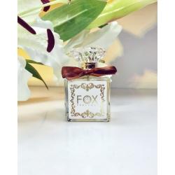 D121. Fox Perfumes / Inspiracja Paco Rabbane -  LADY MILION PRIVE