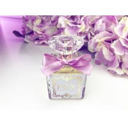 D9. Fox Perfumes / Inspiracja Calvin Klein - Eternity Moment