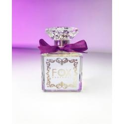 D10. Fox Perfumes / Inspiracja Calvin Klein - Euphoria Woman