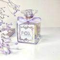 D11. Fox Perfumes / Inspiracja Calvin Klein - Euphoria Blossom