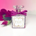D12. Fox Perfumes / Inspiracja Calvin Klein - Euphoria Forbidden