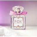 D14. Fox Perfumes / Inspiracja Calvin Klein - Sheer Beauty