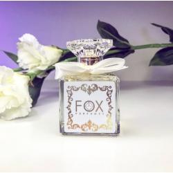 D15. Fox Perfumes / Inspiracja Carolina Herrera - 212 VIP