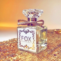 D18. Fox Perfumes / Inspiracja Chanel - Coco Mademoiselle
