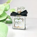 D19. Fox Perfumes / Inspiracja Chanel - Coco Noir