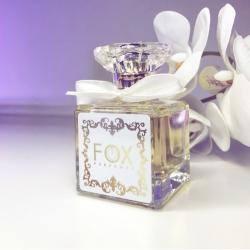 D20. Fox Perfumes / Inspiracja Chanel - No. 5