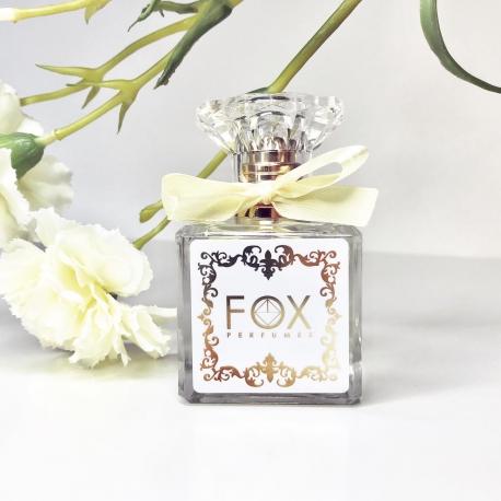 D21. Fox Perfumes / Inspiracja Chloe - Chloe