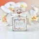 D25. Fox Perfumes / Inspiracja Christian Dior - J`Adore