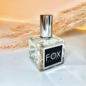 M79. Fox Perfumes / Hermes - Terre d'Hermes