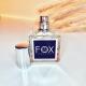 M77. Fox Perfumes / Versace- Dylan Blue