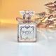 D32. Fox Perfumes / Inspiracja Dolce & Gabbana - The One