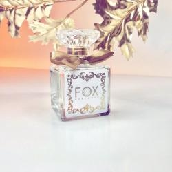 D43. Fox Perfumes / Inspiracja Gucci - Premiere