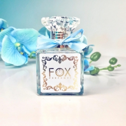 D78. Fox Perfumes / Inspiracja Thierry Mugler - Angel