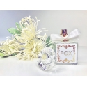 D100. Fox Perfumes / Inspiracja Mercedes Benz - Woman
