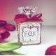 D104. Fox Perfumes / Inspiracja Kenzo - Flower by Kenzo