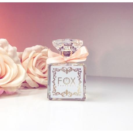 D102. Fox Perfumes / Inspiracja Christian Dior - Dune