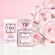 D105. Fox Perfumes / Inspiracja Paco Rabanne - Olympea