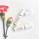 D106. Fox Perfumes / Inspiracja Chloe - Love
