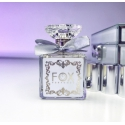 D110. Fox Perfumes / Inspiracja Michael Kors - WHITE LUMINOUS GOLD