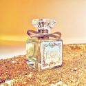 D111. Fox Perfumes / Inspiracja Michael Kors -  24K BRILLIANT GOLD