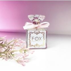 D114. Fox Perfumes / Inspiracja Hugo Boss -  MA VIE
