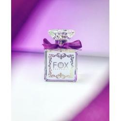 D118. Fox Perfumes / Inspiracja Calvin Klein  -  EUPHORIA DEEP