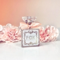 D119. Fox Perfumes / Inspiracja Hugo Boss - THE  SCENT For her
