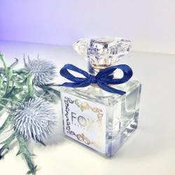 D120. Fox Perfumes / Inspiracja Carolina Herrera -  GOOD GIRL