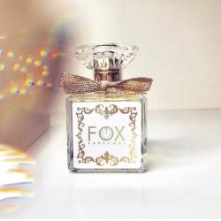 D123.  Fox Perfumes / Inspiracja CHANEL- Gabrielle