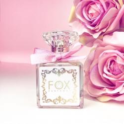 D125.  Fox Perfumes / Inspiracja GUCCI- Bamboo