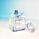 D31. Fox Perfumes / Inspiracja Dolce & Gabbana - Light Blue