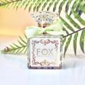 D34. Fox Perfumes / Inspiracja Giorgio Armani - Acqua di Gio Woman