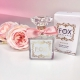D38. Fox Perfumes / Inspiracja Giorgio Armani - Si