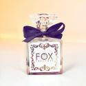 D39. Fox Perfumes / Inspiracja Givenchy - Ange ou Demon
