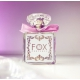 D40. Fox Perfumes / Inspiracja Gucci - Eau de Parfum II