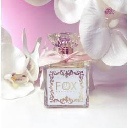 D41. Fox Perfumes / Inspiracja Gucci - Envy Me