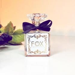 D42. Fox Perfumes / Inspiracja Gucci - Guilty Black