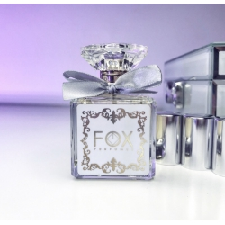 D50. Fox Perfumes / Inspiracja Issey Miyake - L`eau De Issey