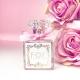 D53. Fox Perfumes / Inspiracja Jimmy Choo - Jimmy Choo EDP