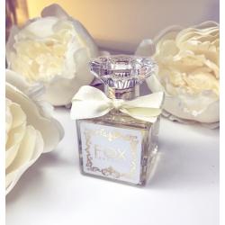 D56. Fox Perfumes / Inspiracja Lacoste - Pour Femme