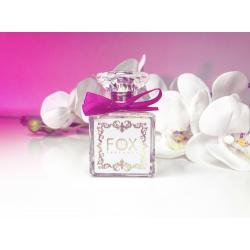 D61. Fox Perfumes / Inspiracja Lancome - Miracle