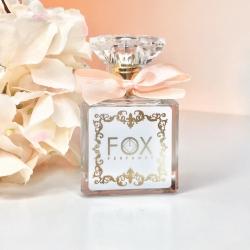 D62. Fox Perfumes / Inspiracja Laura Biagotti - Acqua di Roma
