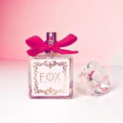 D67. Fox Perfumes / Inspiracja Marc Jacobs - Dot