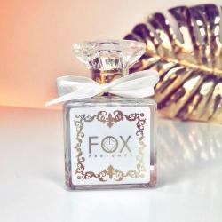 D47. Fox Perfumes / Inspiracja Hugo Boss - Jour Pour Femme