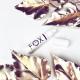 D71. Fox Perfumes / Inspiracja Paco Rabanne - Lady Million