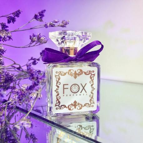 D77. Fox Perfumes / Inspiracja Thierry Mugler - Alien