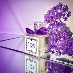 D55. Fox Perfumes / Inspiracja Kenzo - Madlu Oud Collection