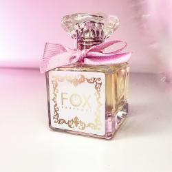 D72. Fox Perfumes / Inspiracja Paris Hilton - Can Can