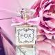 D75. Fox Perfumes / Inspiracja Rihanna - Reb`l Fleur