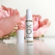 D79. Fox Perfumes / Inspiracja Tommy Hilfiger - Woman Peach Blossom